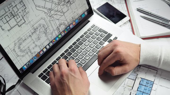 Proyectos y Direcciones de obra de arquitectura